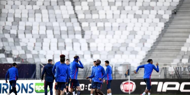 Coupe de la Ligue: Grand Chelem national obligatoire pour Paris après le fiasco européen