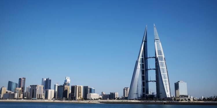 Bahreïn annonce d'importantes réserves de pétrole, impact incertain