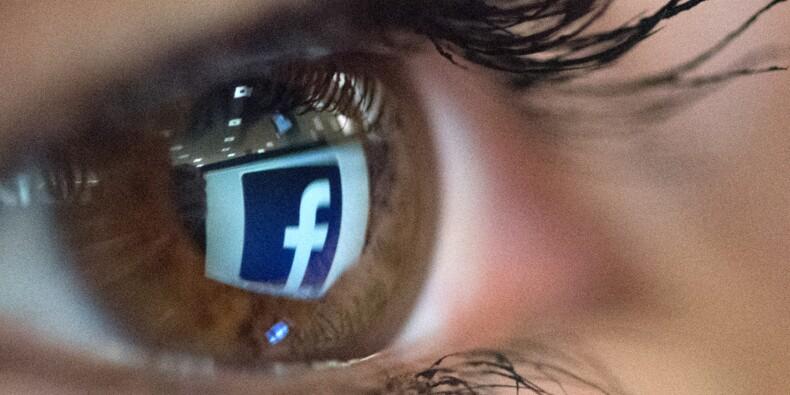Facebook diffuse ses nouveaux paramètres de confidentialité