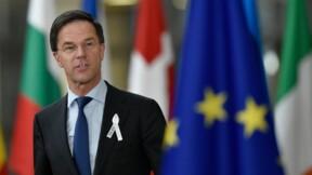 """Brexit: les Pays-Bas déroulent le """"tapis orange"""" pour séduire les entreprises"""