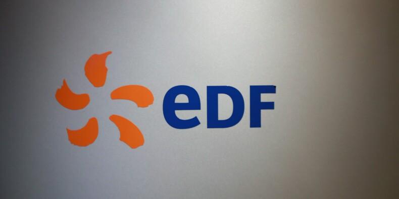 EDF aurait fait payer 2,4 milliards d'euros de surcoûts aux consommateurs