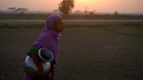 La vie en suspens des Rohingyas restés en Birmanie