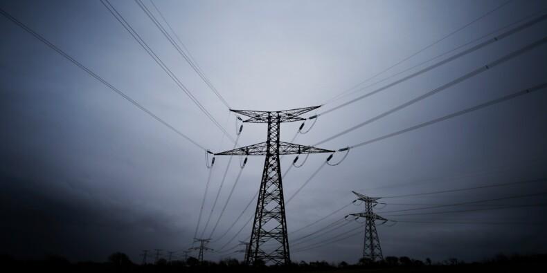 Le gel du tarif réglementé de l'électricité devra être rattrapé