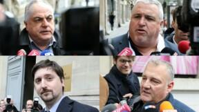 SNCF: Edouard Philippe fait un pas vers les syndicats en les recevant le 7 mai