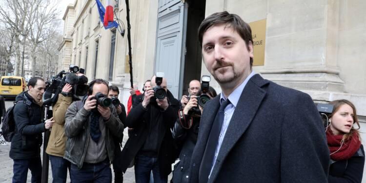 """SNCF: """"pas de négociation"""" possible, la grève pourrait aller """"au-delà"""" de juin (CGT)"""