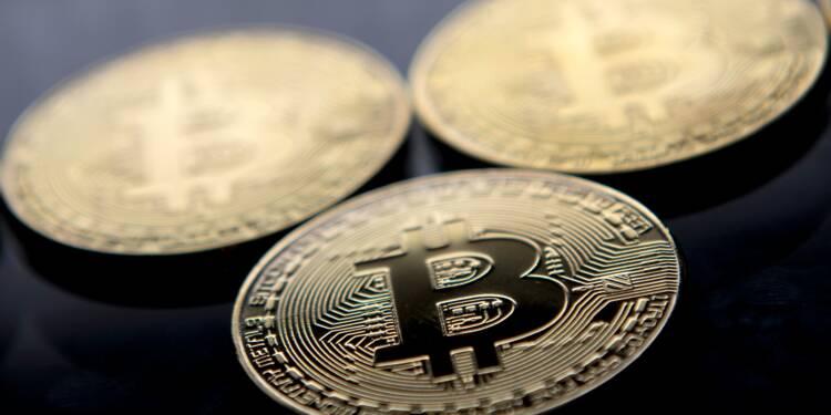 Cryptomonnaies: Coincheck va être racheté par Monex après son piratage massif
