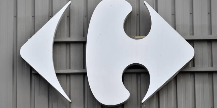 Carrefour et Système U en négociations pour une centrale d'achats commune