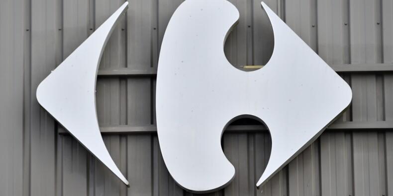 Carrefour annonce en Argentine un plan de crise, en raisons de pertes