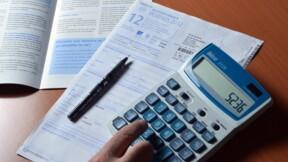 La campagne 2018 de l'impôt sur le revenu lancée par Bercy