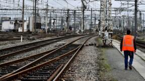 Les cheminots élisent leurs représentants dans une SNCF en plein chamboulement