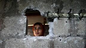 Au Cachemire, les violences indo-pakistanaises au plus haut depuis 15 ans