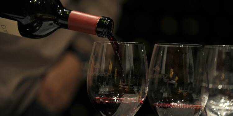 Beaucoup de pays trop laxistes avec l'alcool, selon des chercheurs