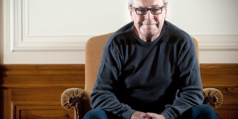 Milos Forman, le cinéaste insoumis