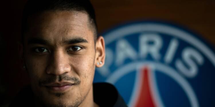 Paris SG: une suprématie à rétablir, le Real Madrid à oublier