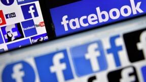 Finances, utilisateurs: Facebook rassure les marchés au premier trimestre