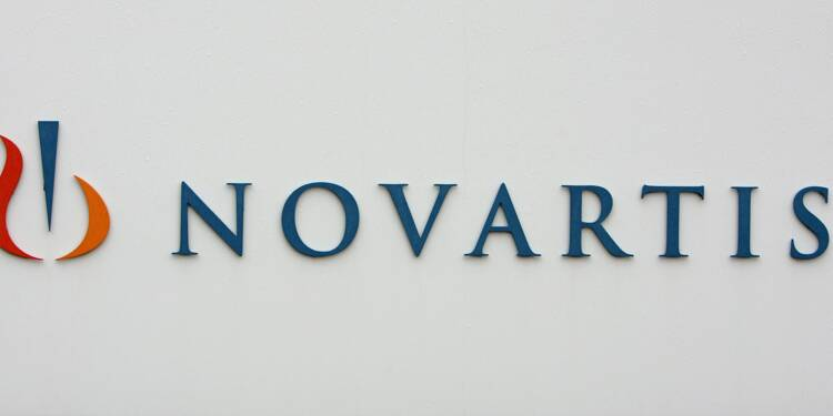 Paludisme: Novartis va investir 100 millions de dollars dans la recherche