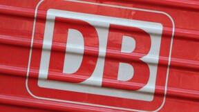 Deutsche Bahn nomme un ancien secrétaire d'Etat comme premier censeur