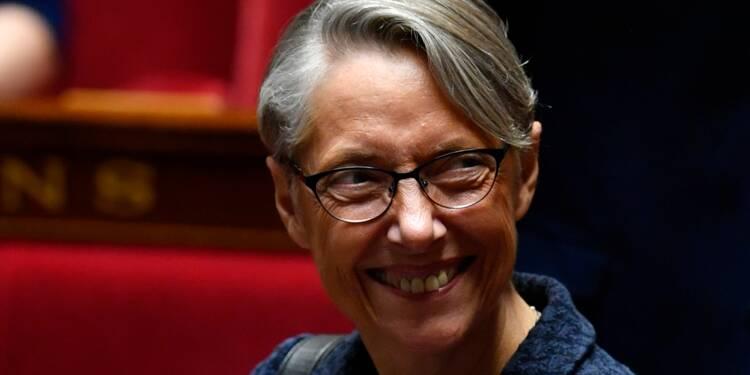 SNCF: l'Assemblée vote très largement la réforme, 4e séquence de grève
