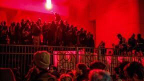Universités: le mouvement de protestation se poursuit sans s'étendre