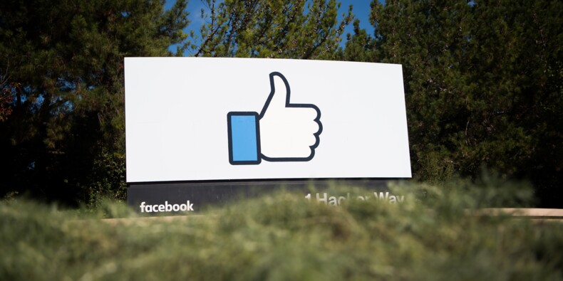 """Facebook: """"class action"""" recevable contre son système de reconnaissance faciale"""