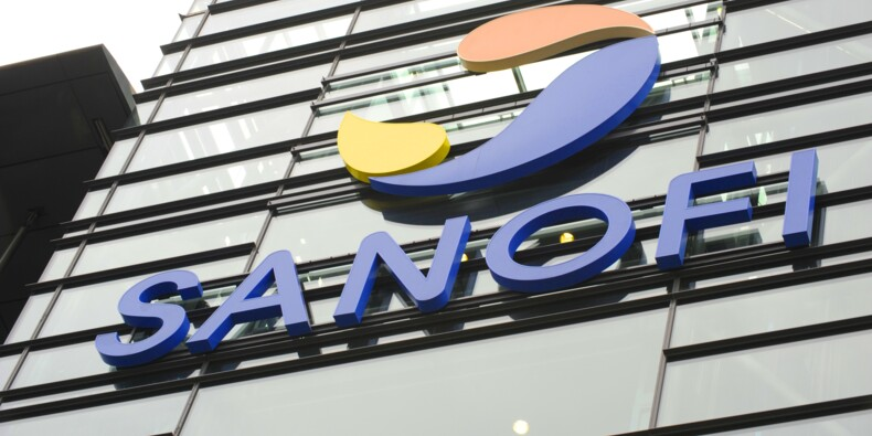 Sanofi va céder ses génériques en Europe pour 1,9 milliard d'euros