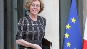"""Emplois francs: Pénicaud défend un dispositif de lutte contre les """"discriminations"""""""
