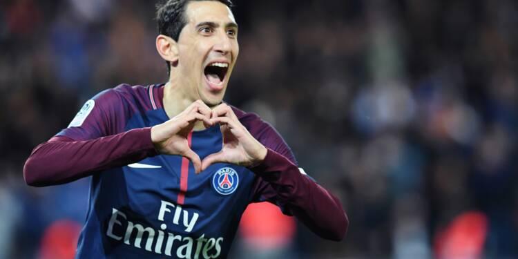 Coupe de France: Paris, encore un petit effort...