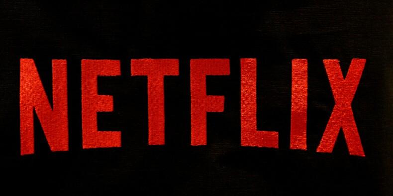 Netflix, le vent en poupe, va investir massivement en Europe
