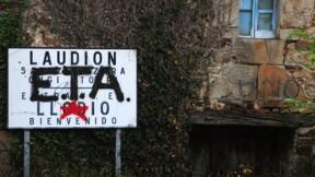 Espagne: l'ETA demande pardon, dernière étape avant sa disparition