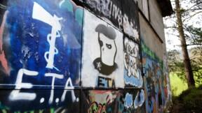 """L'ETA annonce avoir """"dissous toutes ses structures"""" dans une lettre"""