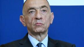 Air France: résultats de la consultation sur les salaires le 4 mai