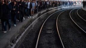 Impasse chez Air France et à la SNCF, grèves et trafic perturbé lundi et mardi