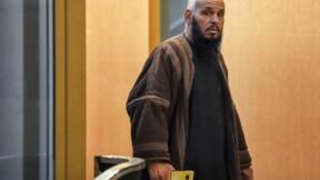 Le gouvernement expulse vers l'Algérie un imam salafiste marseillais