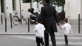 """Des personnalités signent un virulent manifeste """"contre le nouvel antisémitisme"""" en France"""