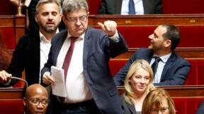 Dispute politico-historique à l'Assemblée sur le droit du sol