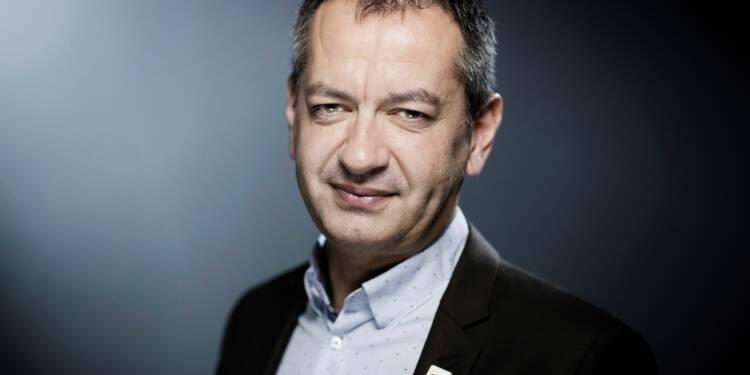 """Pavageau (FO) veut unir les syndicats pour proposer un """"agenda social"""" au Medef"""