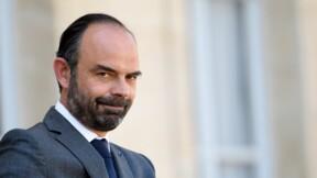 SNCF: Philippe recevra le 7 mai les syndicats en réunions bilatérales