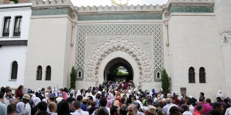 Trente imams appellent à combattre la radicalisation mais sans incriminer le Coran