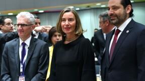 Syrie: les donateurs se mobilisent, appel à la reprise des pourparlers de paix