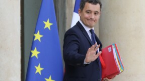 Le gouvernement souhaite supprimer pour 200 millions d'euros de petites taxes