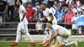 Europa League: contre Salzbourg, Marseille à l'assaut d'une cinquième finale