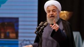 Nucléaire: Téhéran et Moscou disent non à un nouvel accord