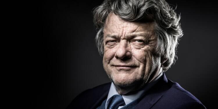 """Banlieues: Borloo propose un ambitieux plan de """"réconciliation nationale"""""""