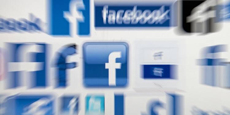 Facebook : une croissance toujours insolente malgré les scandales