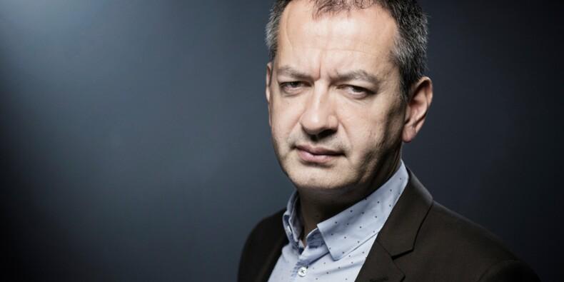 Pascal Pavageau, un ingénieur issu de la fonction publique pour diriger FO