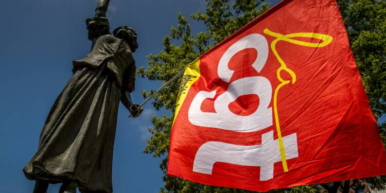 Des syndicats européens affaiblis mais essentiels pour les salariés