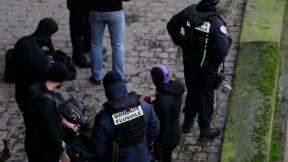 Découverte du corps de la plongeuse de la police disparue le 5 janvier lors d'un exercice dans la Seine