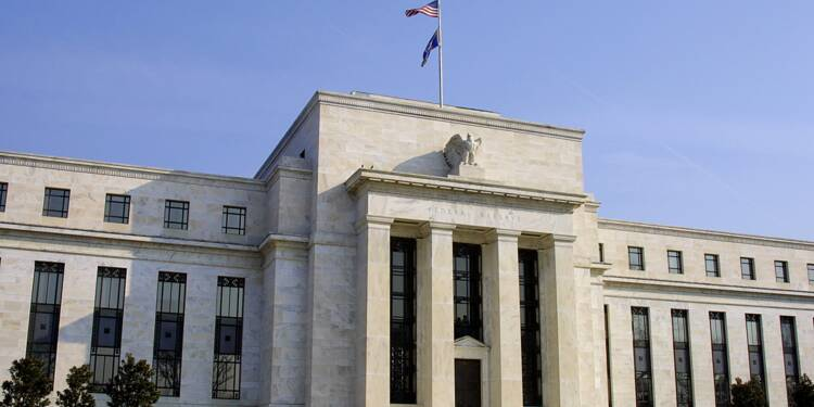 Etats-Unis: la Fed devrait attendre avant son prochain tour de vis