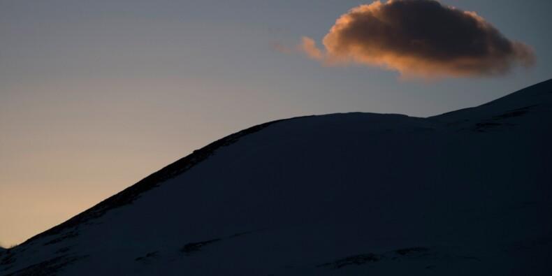 Quatre randonneurs morts dans une tempête dans les Alpes suisses