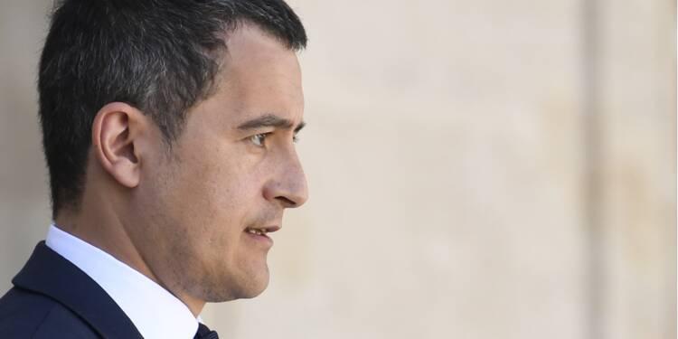 Taxe d'habitation, SNCF: l'équation budgétaire du gouvernement se complique